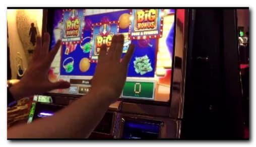 590% Match bonus casino at Guts Casino