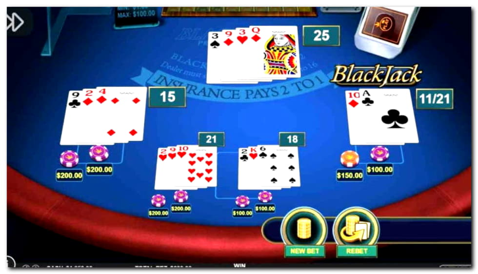 870% Match Bonus Casino at Spartan Slots Casino