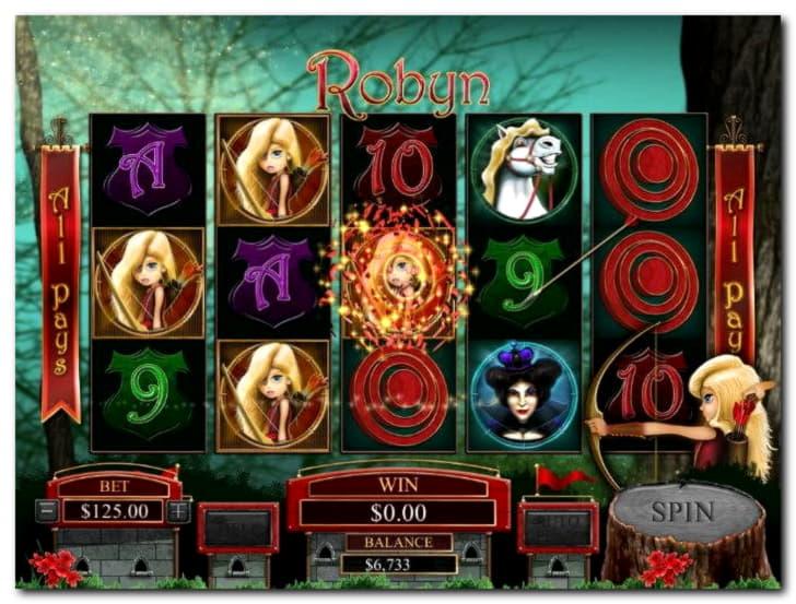 $395 Daily freeroll slot tournament at Dream Vegas Casino