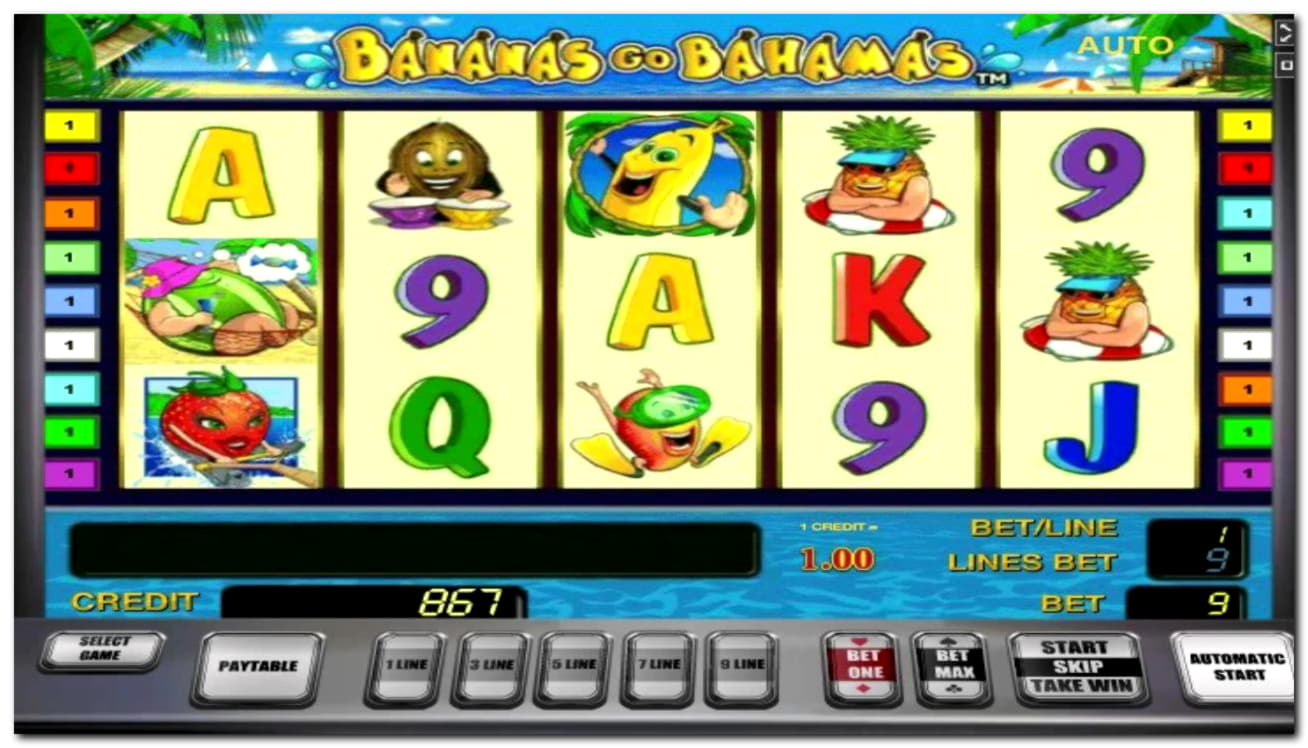 85 Free Spins at Frank and Fred Casino