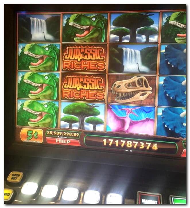 Eur 175 FREE CHIP at Dream Vegas Casino