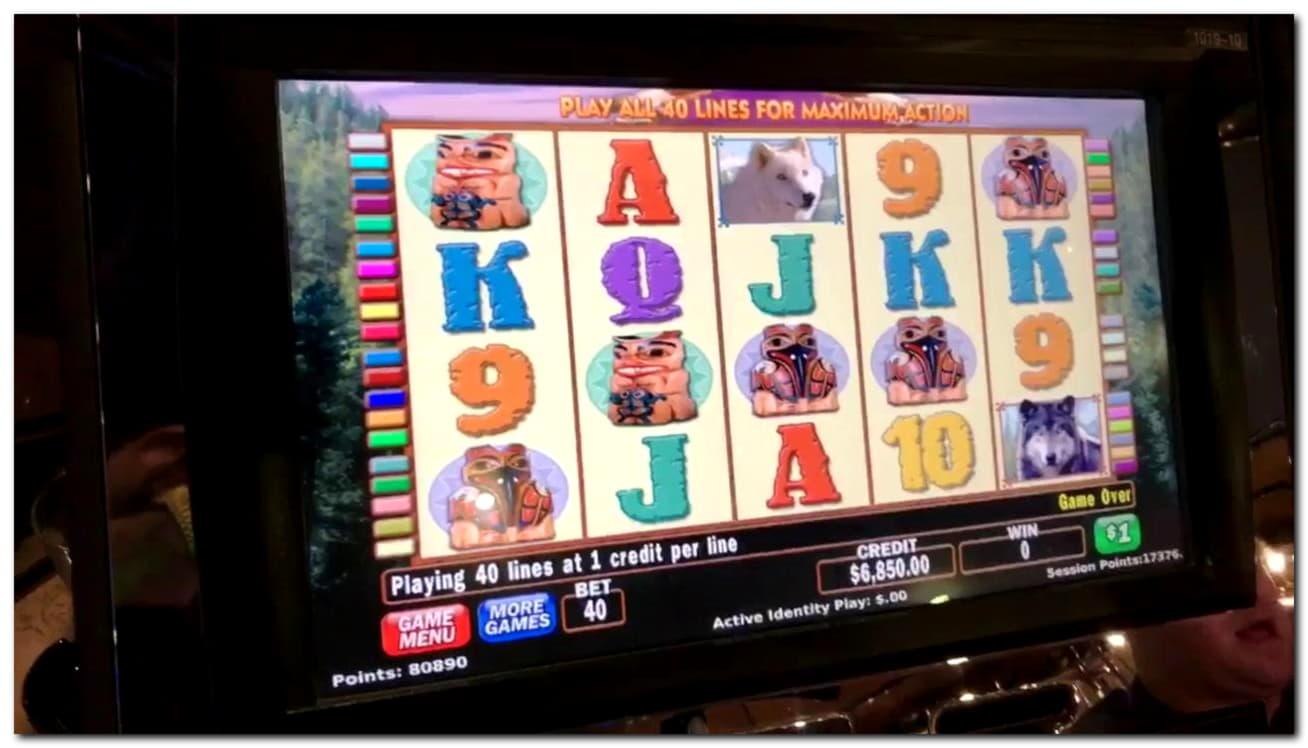340% Welcome Bonus at Dunder Casino