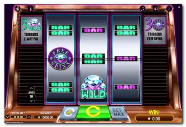 £140 FREE CHIP at Video Slots Casino