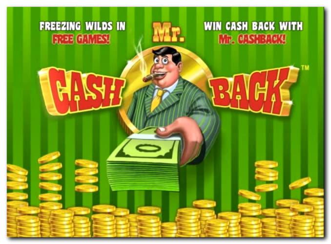 180 бесплатно раскручивает бездепозитное казино в Video Slots Casino