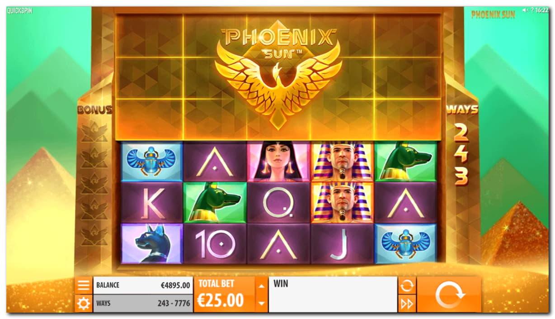 545% Match Bonus au BGO Casino