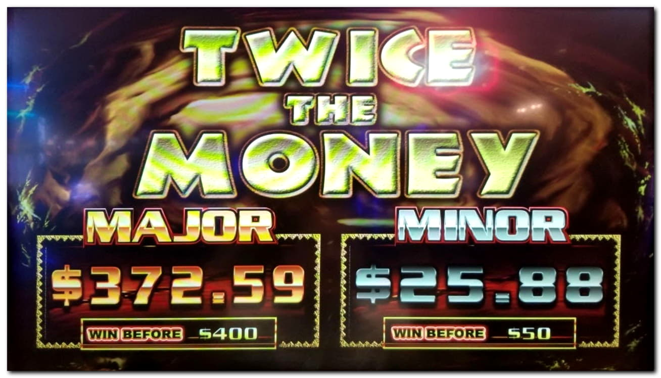 $265 FREE CHIP at Party Casino