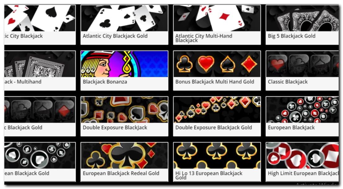 EUR 815 Mobile freeroll slot tournament at Casino com