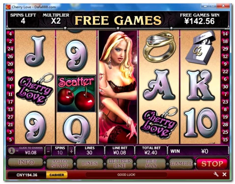 205 Loyalty Free Spins! at King Billy Casino
