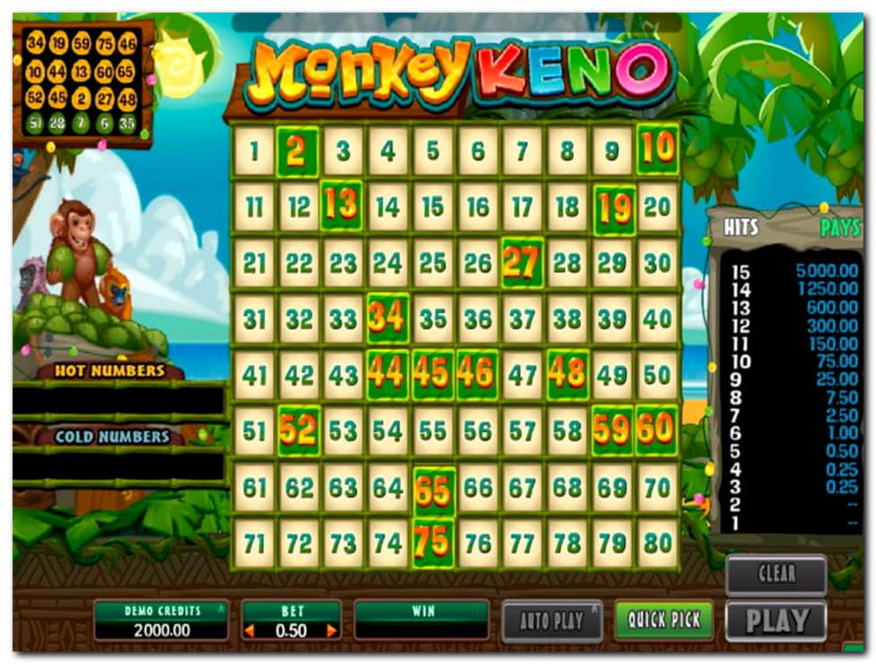 345% Match Bonus Casino à Slots Million Casino