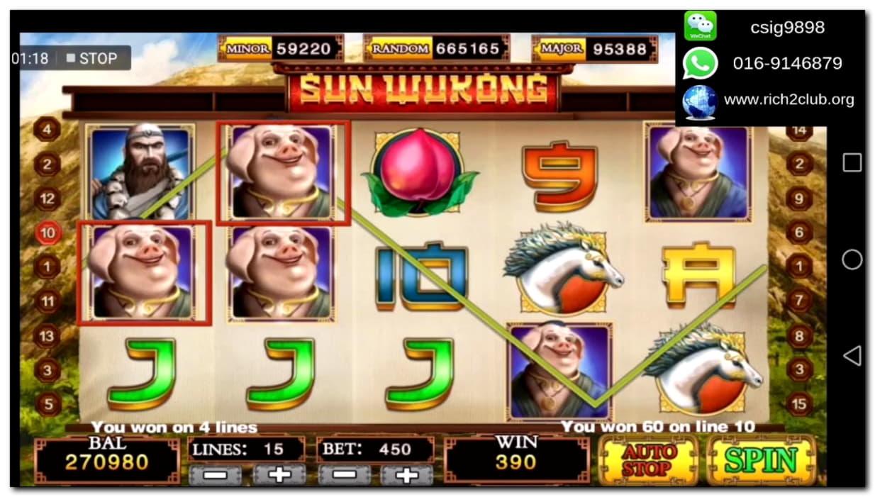 การแข่งขันสล็อต EURO 690 มือถือฟรีโรลที่สล็อต Angel Casino