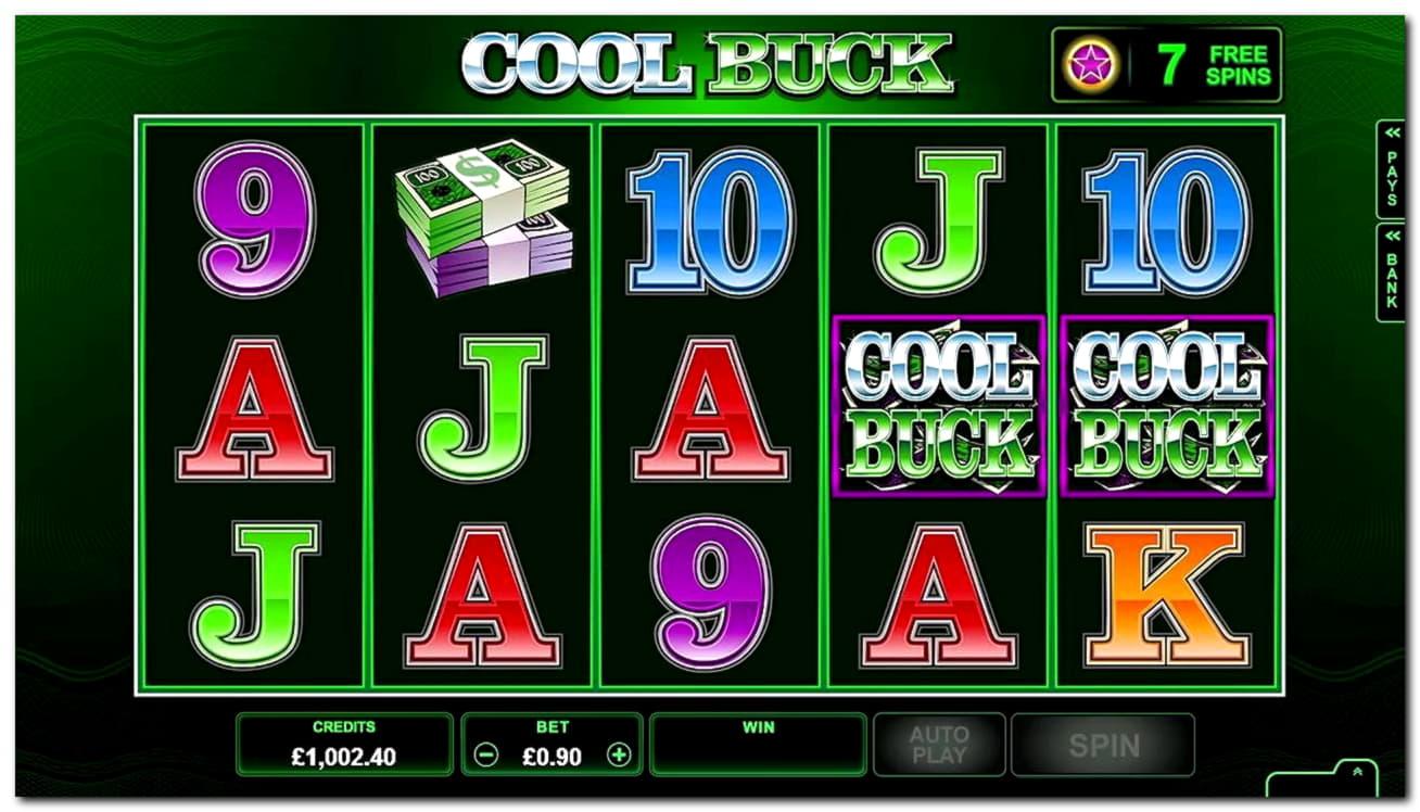 $ 455 online kaszinó verseny a Genesis kaszinóban