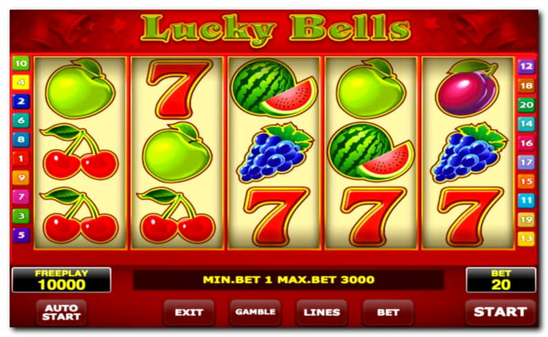 €333 NO DEPOSIT BONUS at Guts Casino