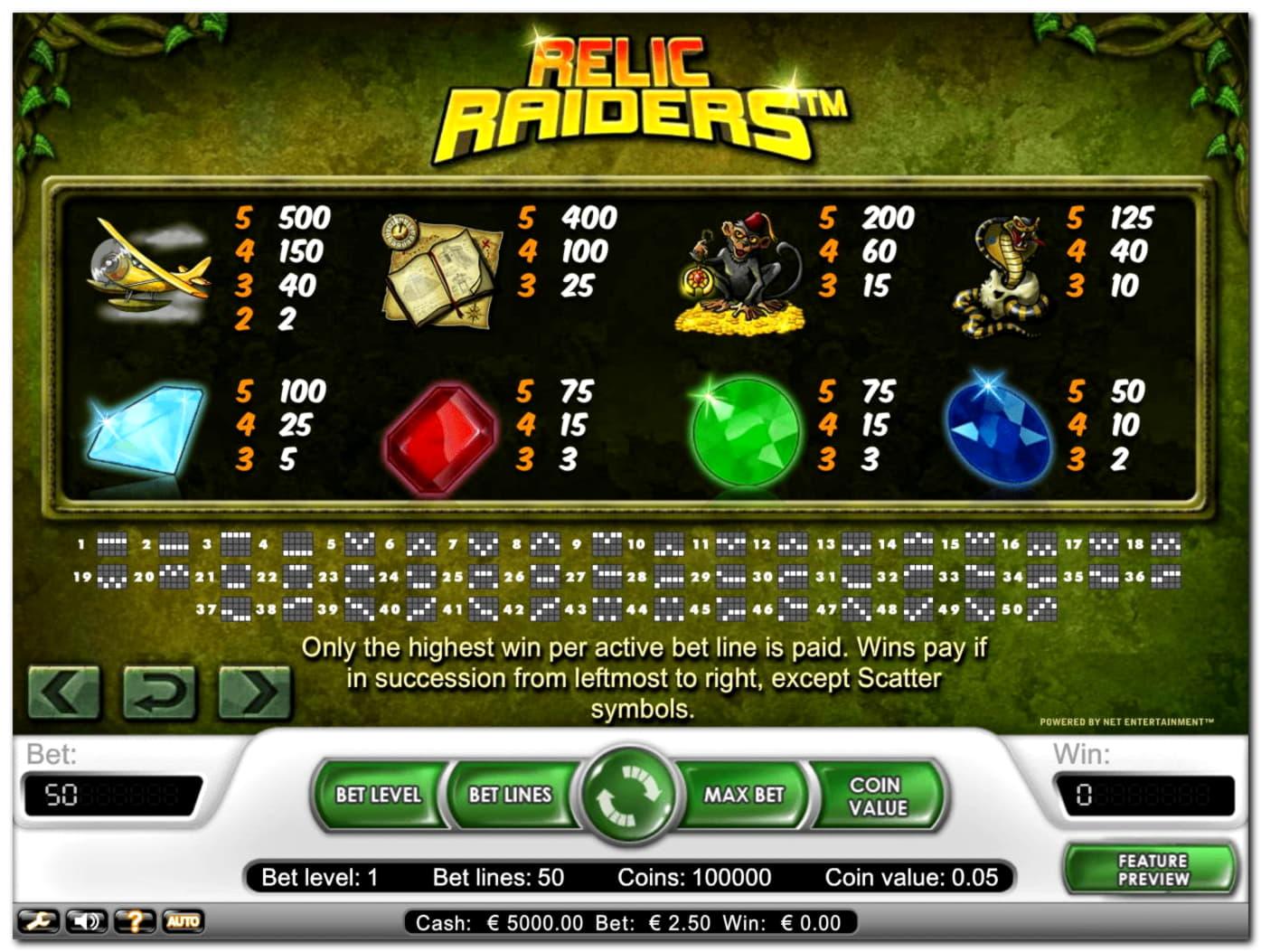 $395 Casino chip at Cherry Casino