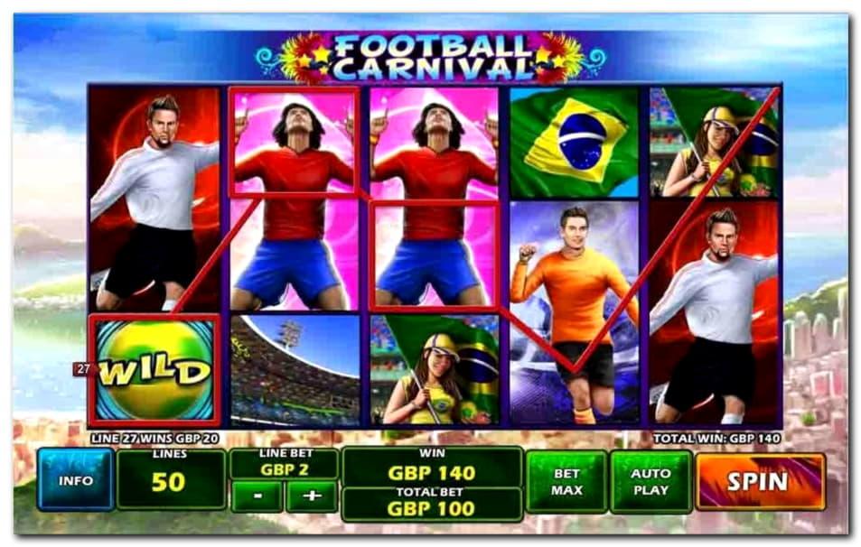 EUR 485 Gratis casino-chip bij Sloty Casino