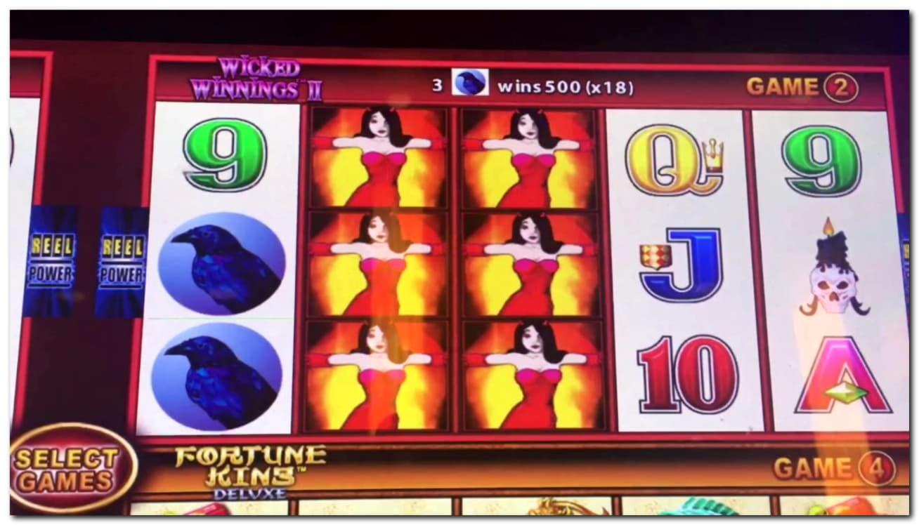 $155 Daily freeroll slot tournament at Rizk Casino