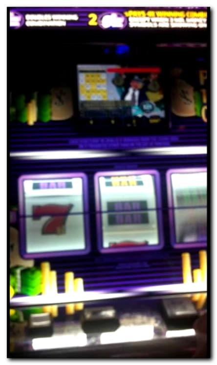 $3380 NO DEPOSIT BONUS at Vegas Hero Casino