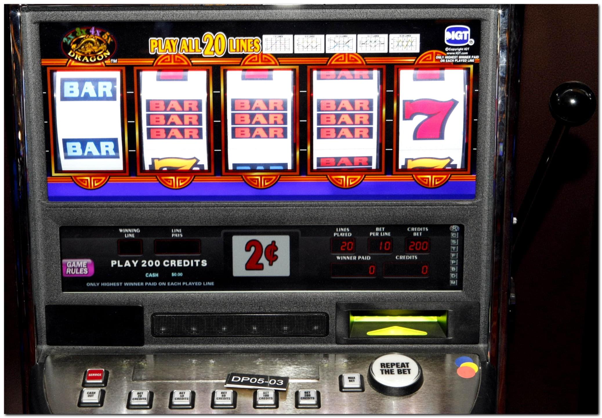 EURO 875 Casino tournaments freeroll at Next Casino