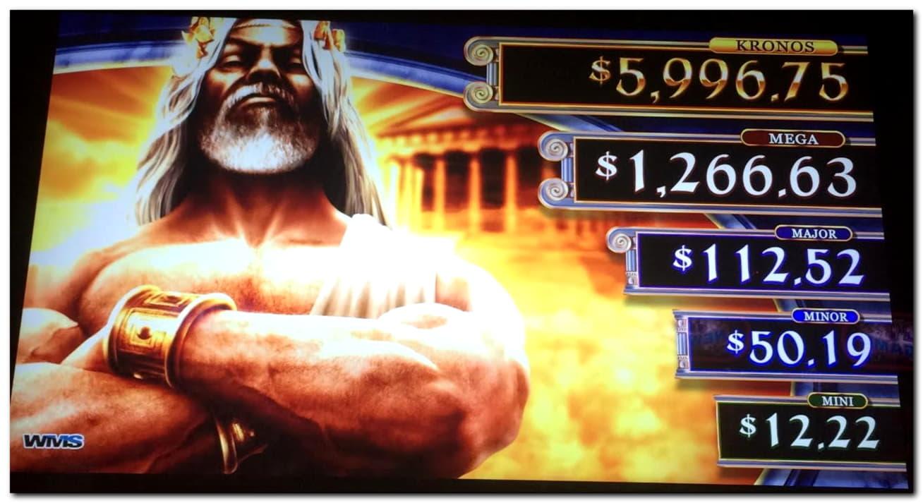 $275 Mobile freeroll slot tournament at Next Casino