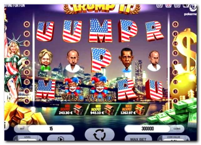 €435 Mobile freeroll slot tournament at Cherry Casino