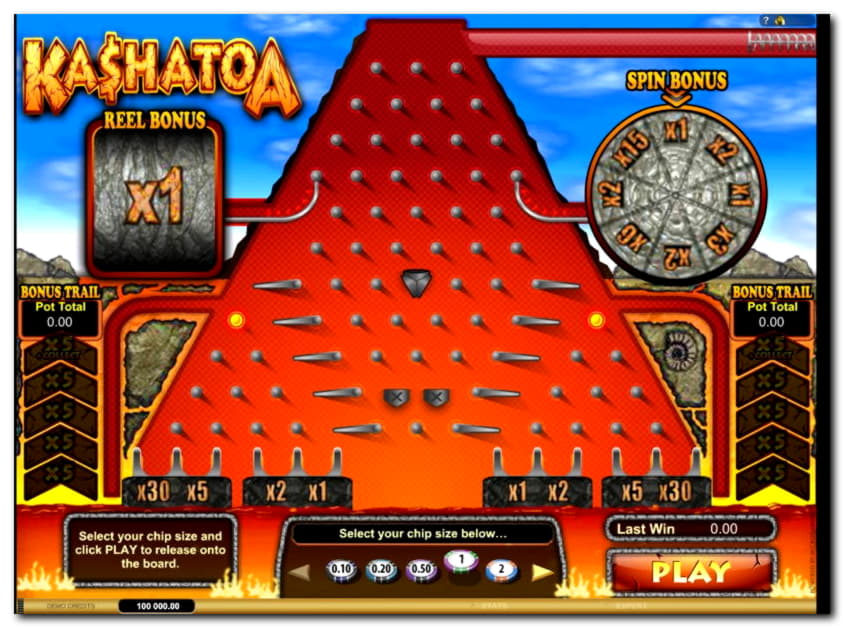 £510 Free Chip at Next Casino
