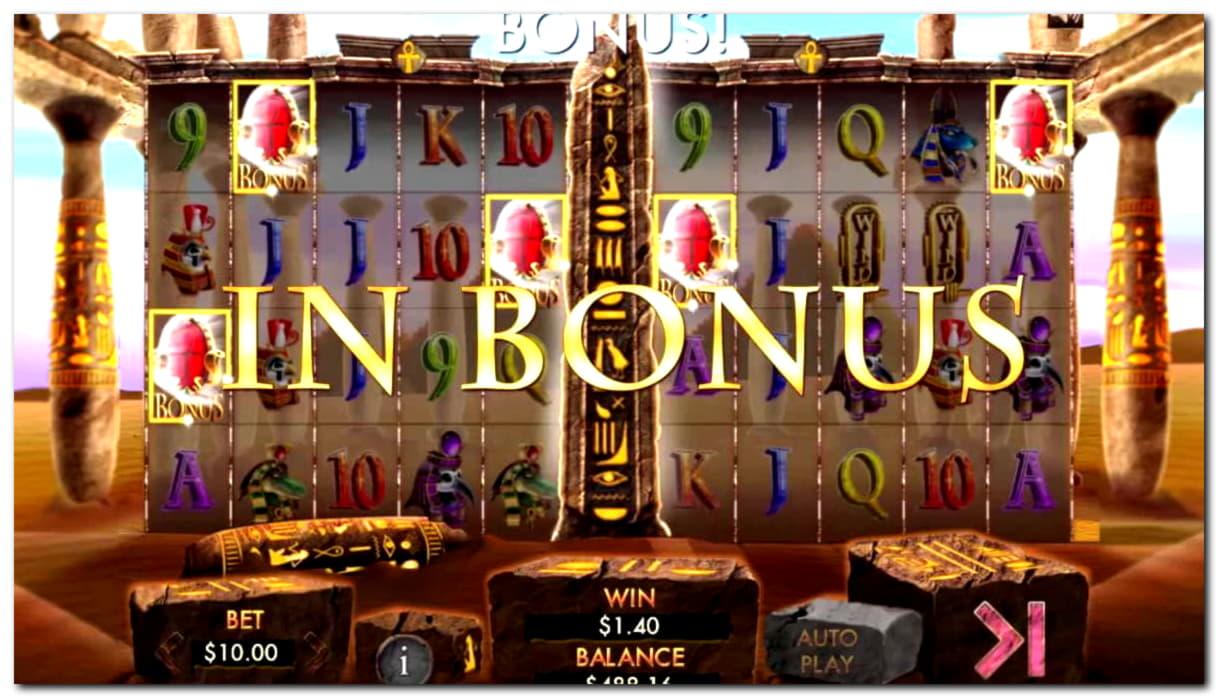Eur 380 Free Casino Tournament at Slots Angel Casino