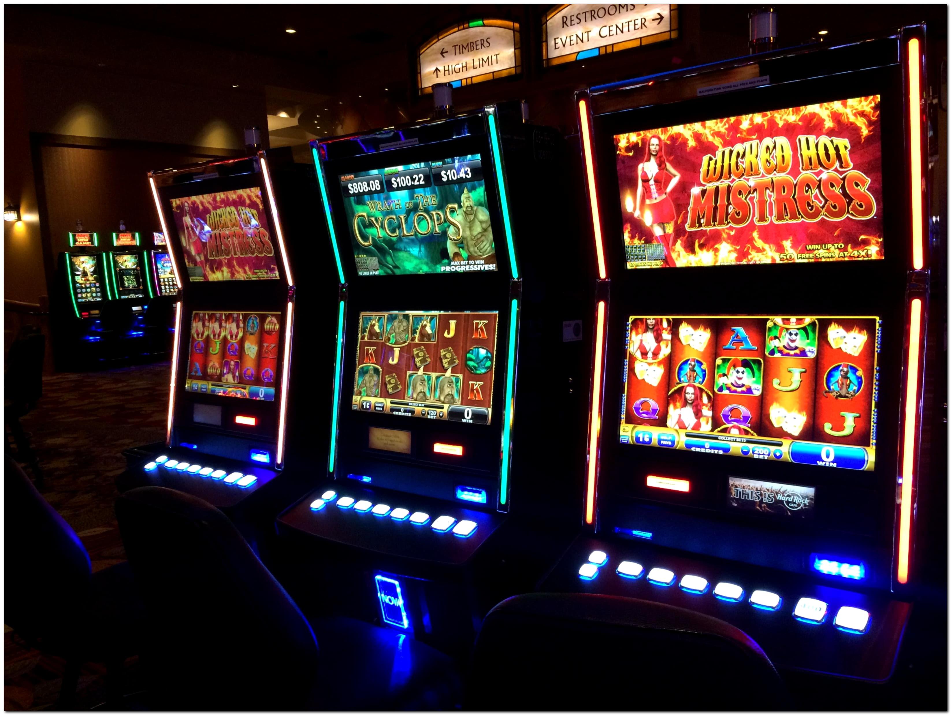 Casinò con chip gratuito Eur 545 su Red Ping Win Casino