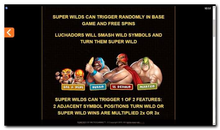 £670 Free Casino Tournament at bWin Casino