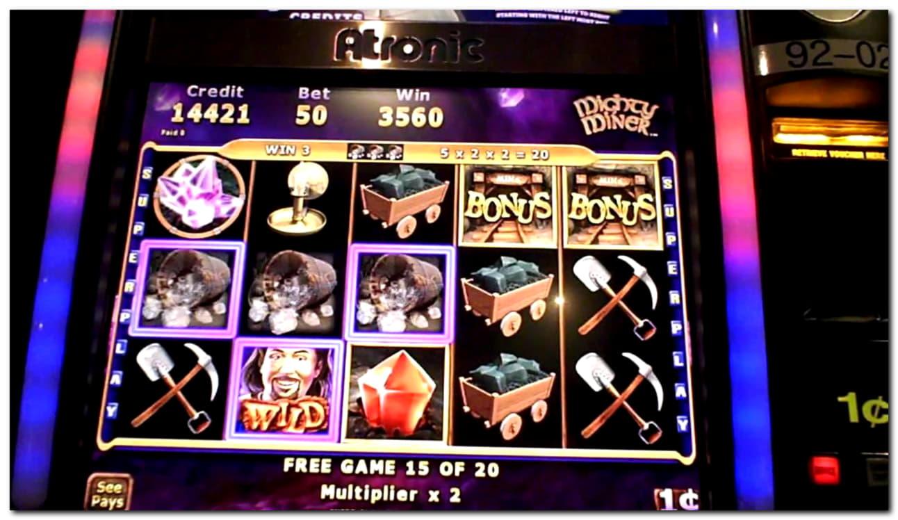$915 Online Casino Tournament at Cherry Casino