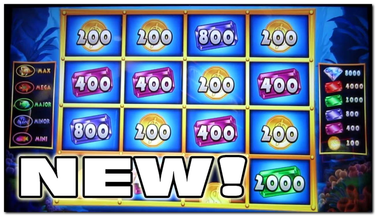 $210 FREE Chip Casino at Slots Billion Casino