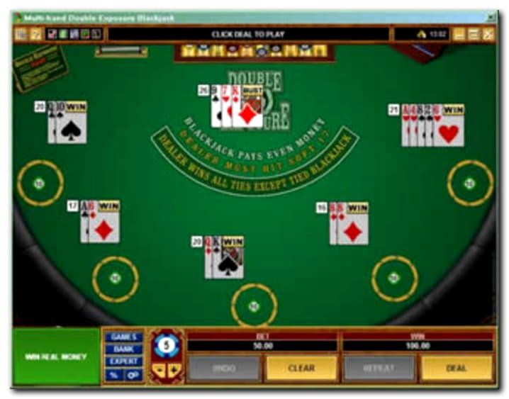 €905 Daily freeroll slot tournament at Video Slots Casino