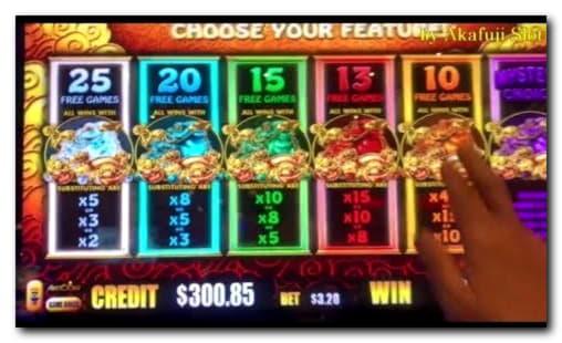 EURO 440 Free chip at Next Casino