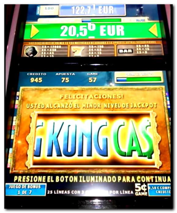 Бесплатные вращения 55 в Cherry Casino