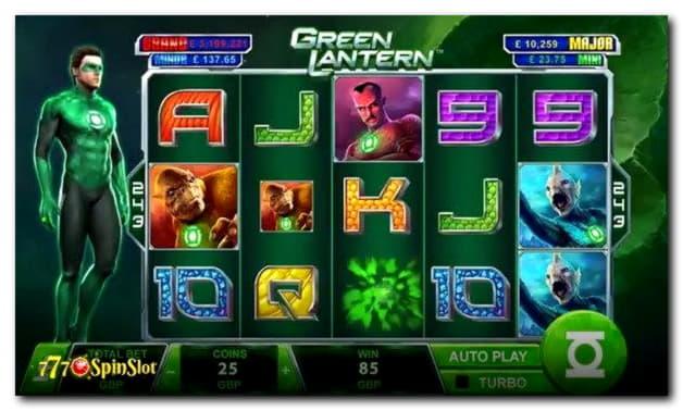 £495 Casino tournaments freeroll at William Hill Casino