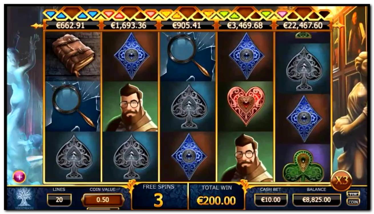 60% mänguboonus Sloty Casinos
