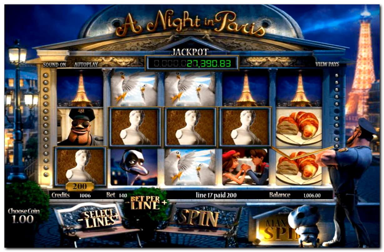 €4935 No Deposit at Video Slots Casino
