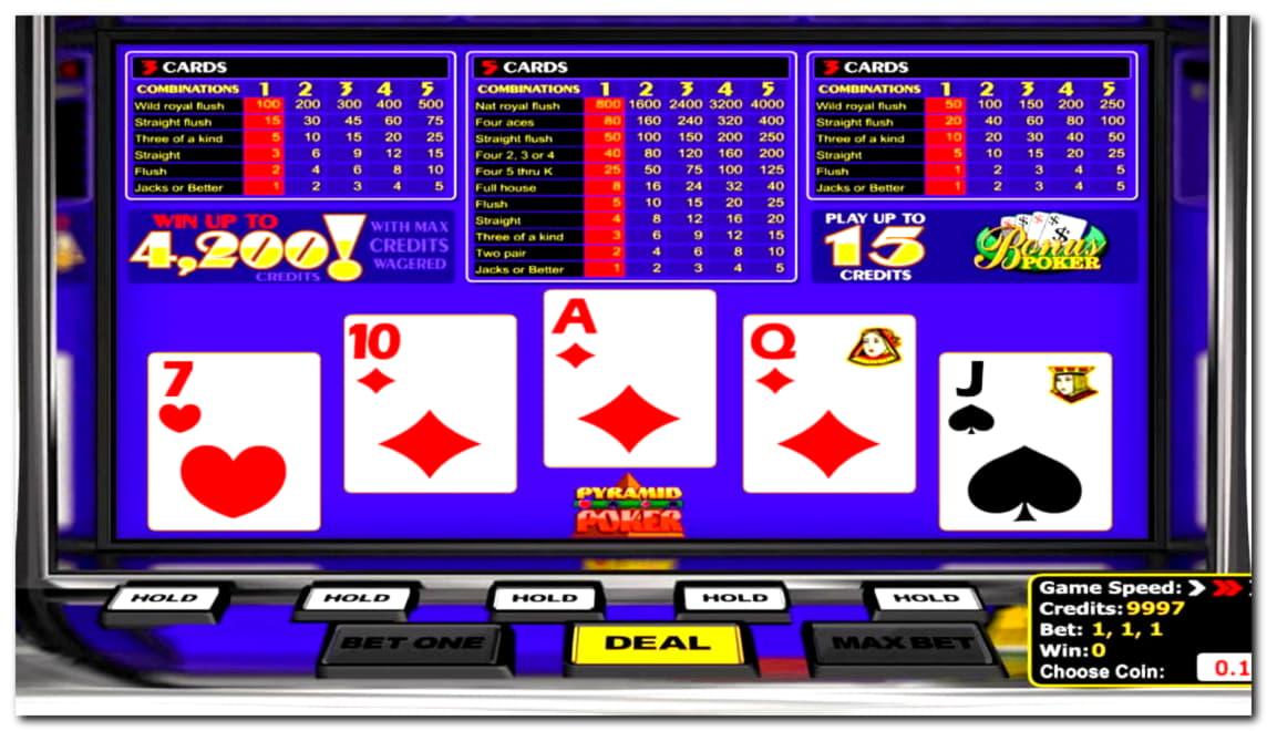 $860 Casino tournaments freeroll at Next Casino