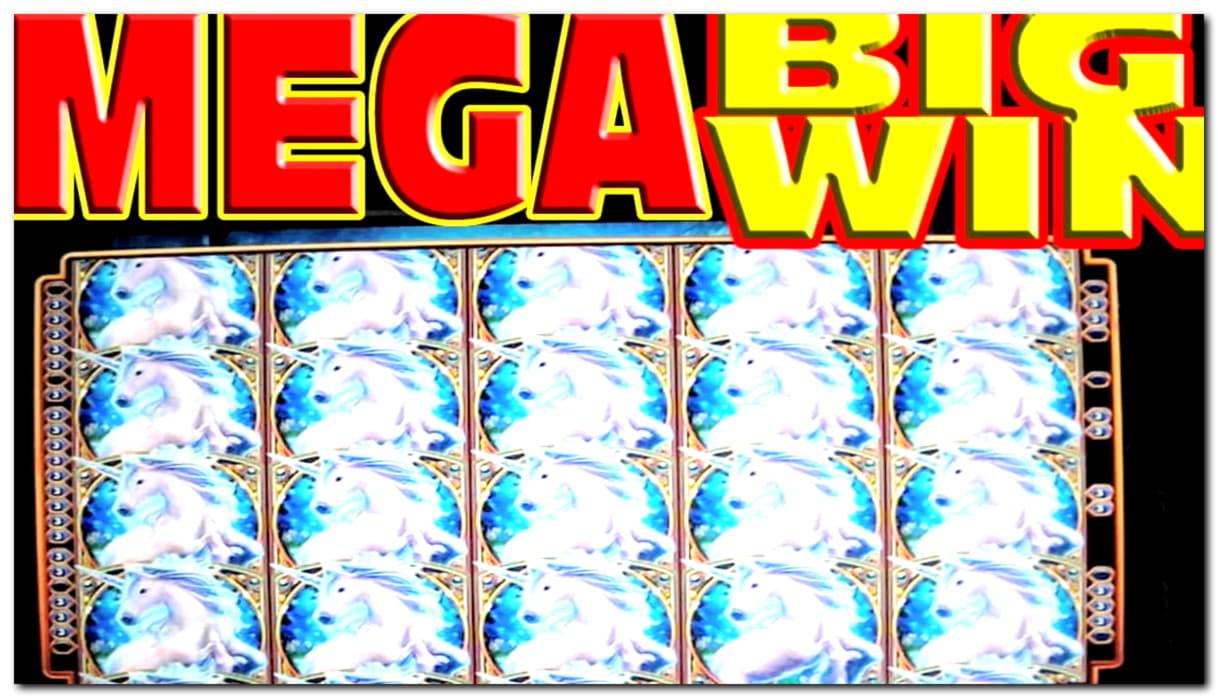 430% Best Signup Bonus Casino at Wild Slots Casino