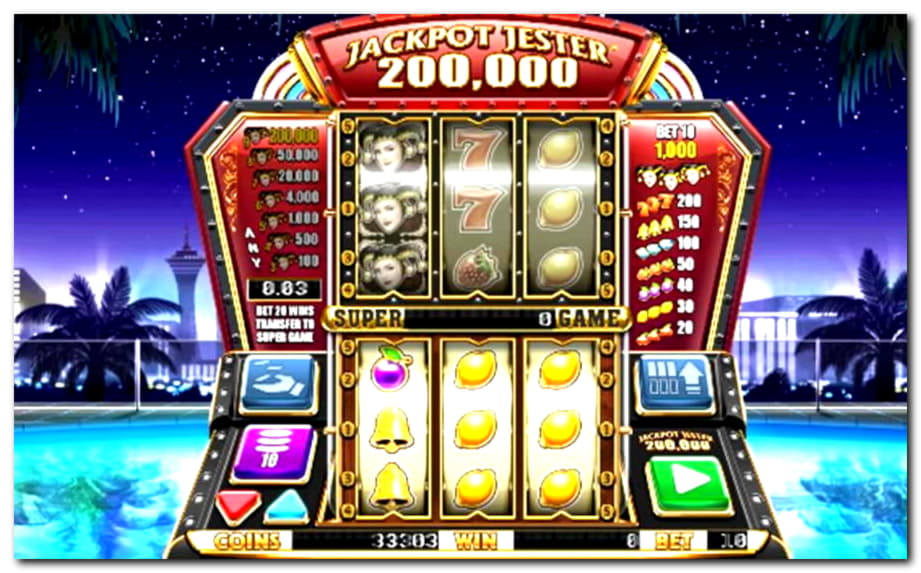 315% First deposit bonus at William Hill Casino