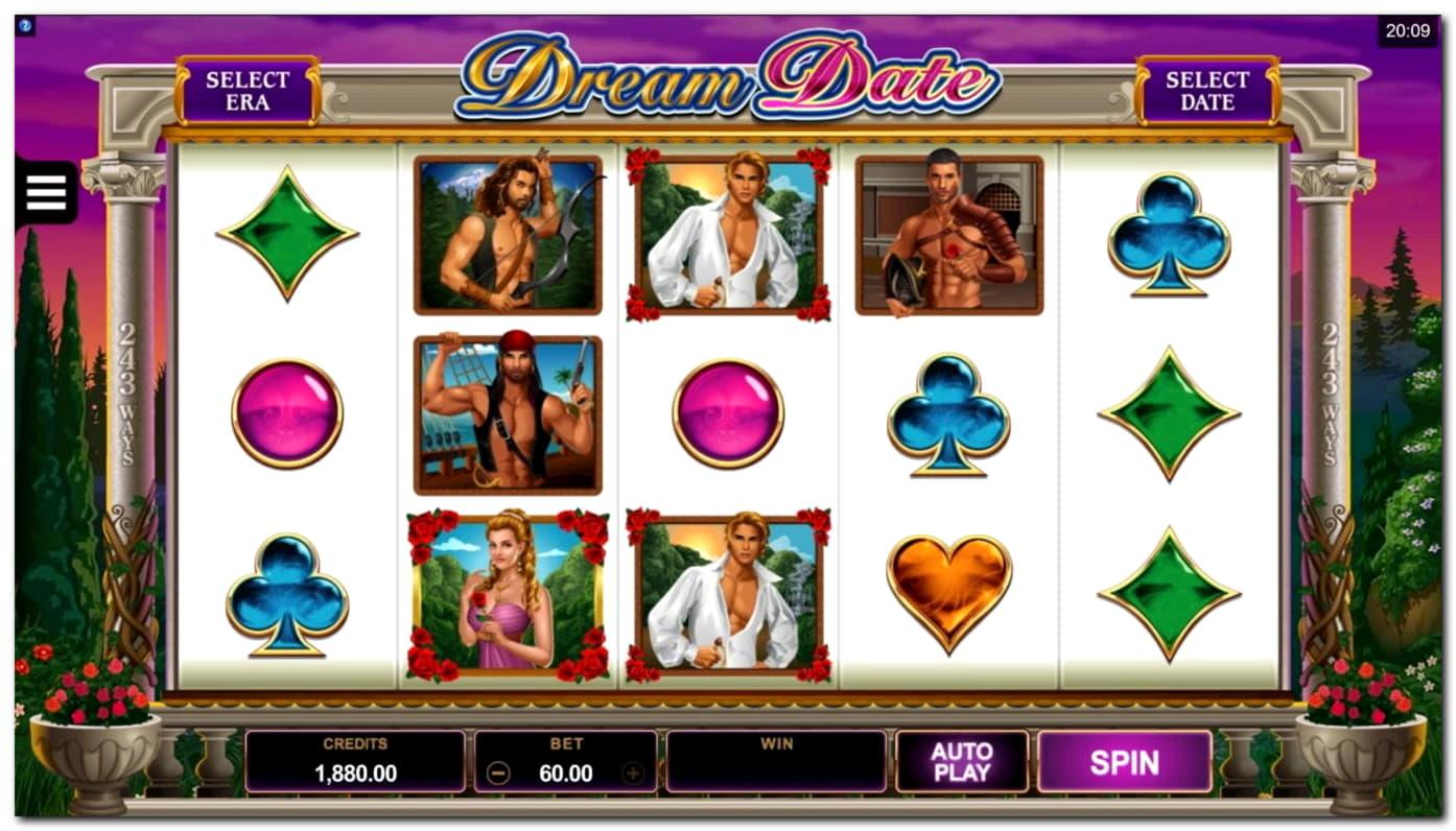 £3635 NO DEPOSIT BONUS CODE at Next Casino