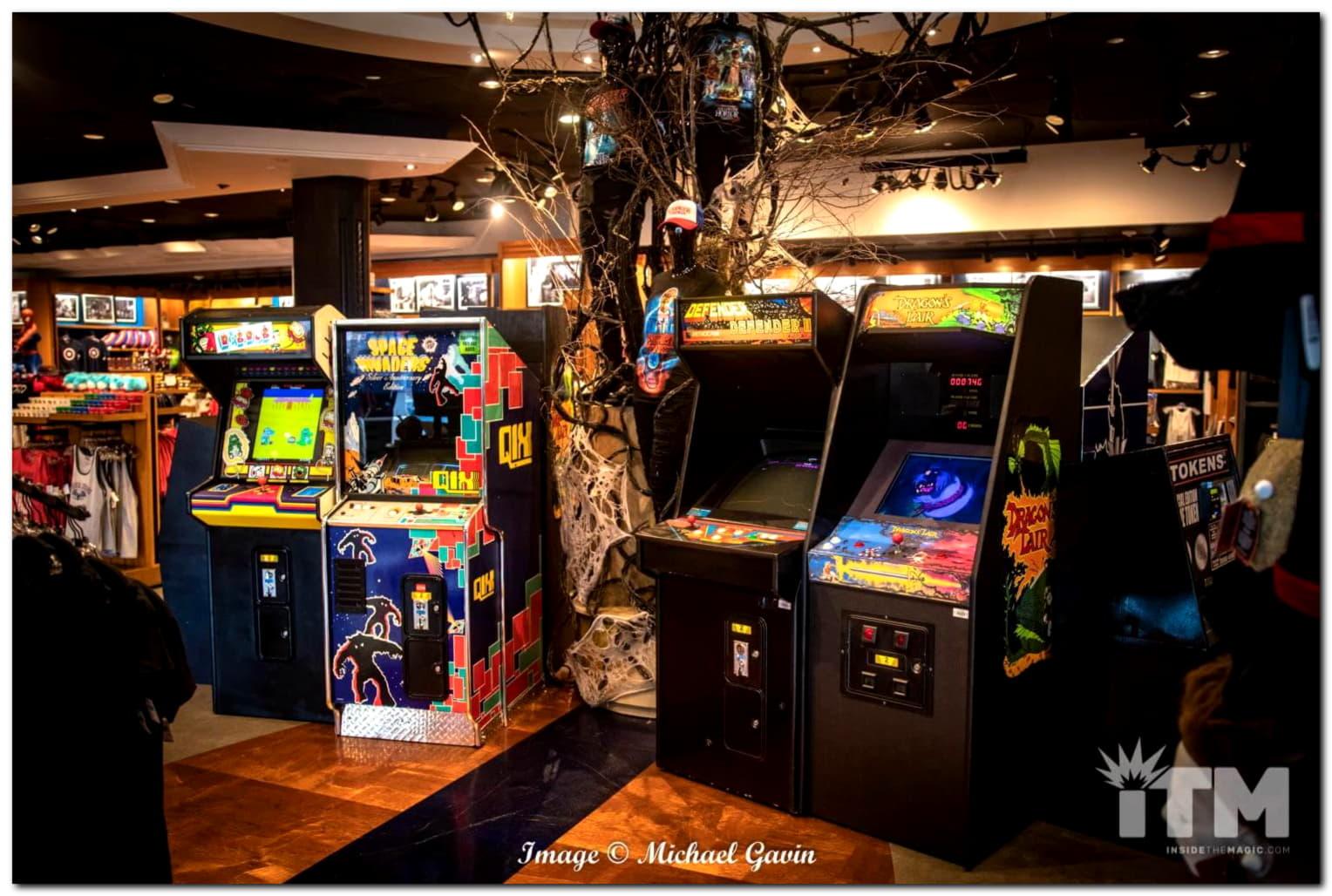 EURO 630 Casino Tournament at Omni Slots Casino