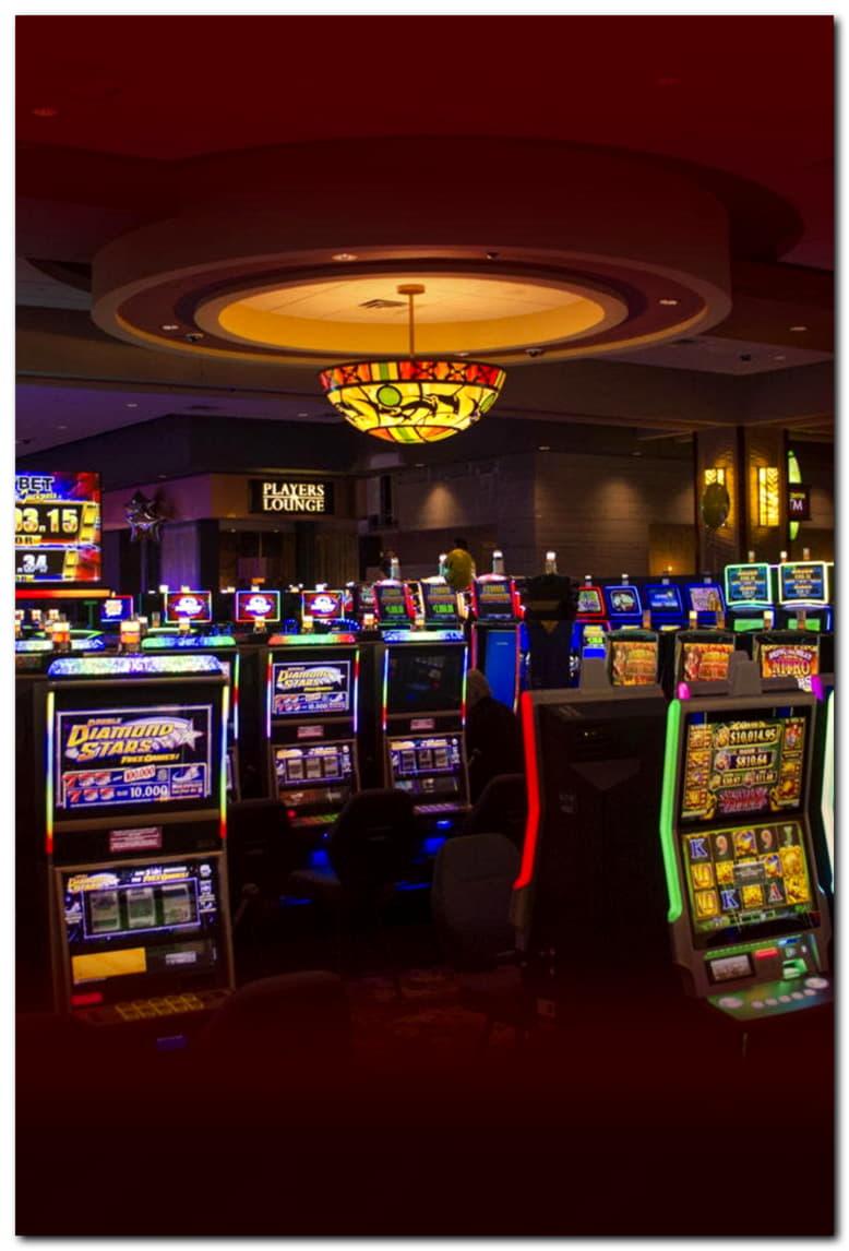 $2325 No deposit casino bonus at Spartan Slots Casino