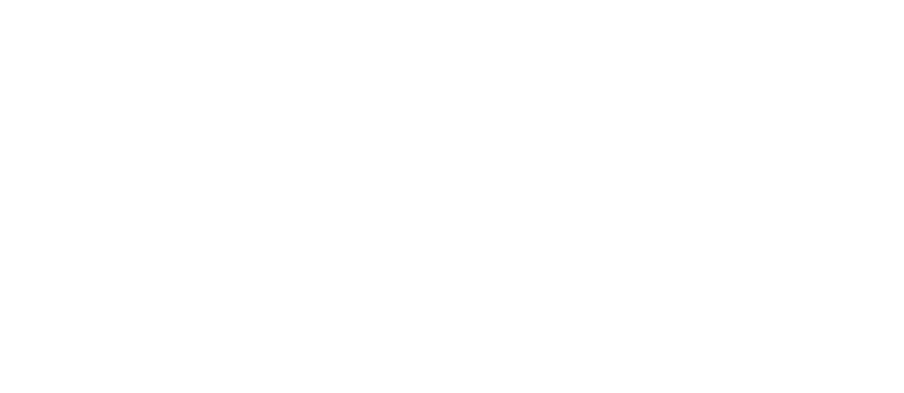 DMCA.com حماية موقع كازينو على الانترنت منحة