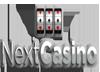 An Casino Ar Aghaidh