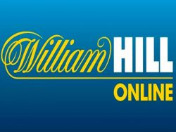 $220 Online Casino Tournament at William Hill Casino