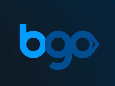 Screenshot BGO Casino