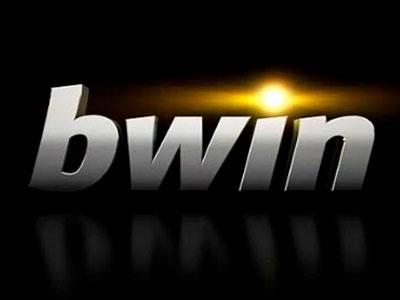bWin Casino skärmdump