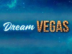 £4860 No Deposit Casino Bonus at Dream Vegas Casino