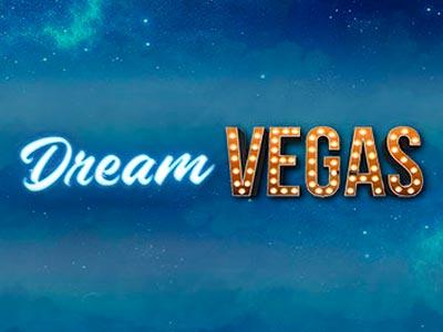 Schermafbeelding van Dream Dubai Casino