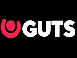 $680 No Deposit Bonus Code at Guts Casino