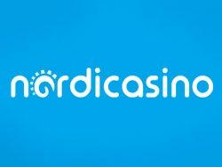 495% Deposit Match Bonus at Nordi Casino